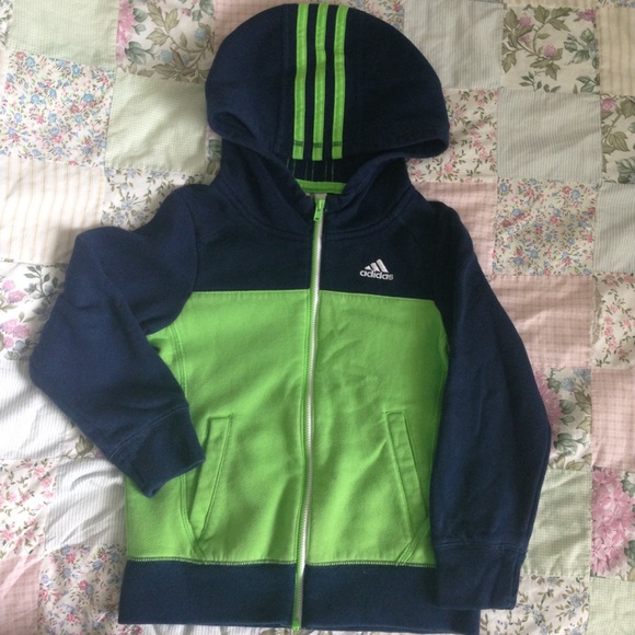 various colors 75359 550fb Adidas Seahawks hoodie, 5